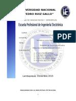 proyecto-de-investigacion-maquinas-en-la-industria-petrolera.docx