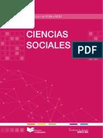CURRÍCULO DE SOCIALES.pdf
