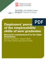 employability_skills_as_pdf_-_final_online_version.pdf