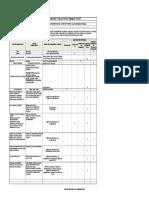formato matriz jerarquizacion peligro riesgoSOLUCION-andersoncelis.xlsx