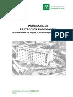programa de proteccion radiologica.pdf
