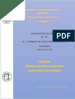 resumenes..pdf