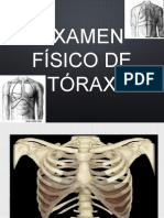 examen fisico torax.pptx