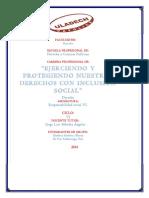 RR.SS.pdf