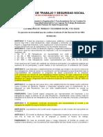 resolucion 2013_86