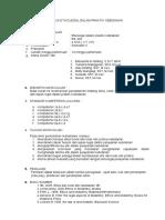 Silabus Etikolegal Dalam Praktik Kebidanan1