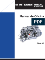 torquesycontrolesserie10-mwm-160223181825.pdf