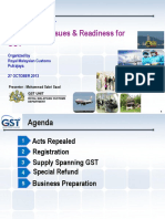 Transitional & Readiness for GST.pdf