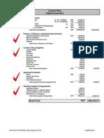 2.Capitalization Self Service Feasibility Study.pdf