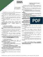 Ministração da Célula (3ª Semana de Janeiro 2016).doc