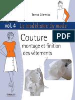 Le_mod�lisme_de_mode.pdf