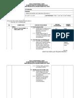 Format Rsl Mtk303
