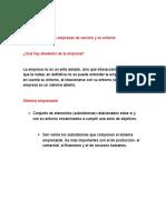 Las-empresas-de-servicio-y-su-entorno.docx