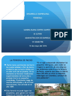 FERRERIAS (1).pptx