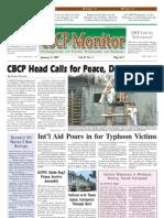CBCPMonitor vol11-n01