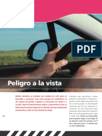 Puntos ciegos.pdf