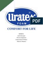 URATEX.docx