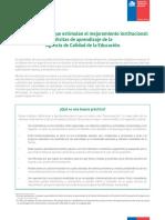 Buenas_practicas_que_estimulan_el_mejoramiento_institucional_Visitas_de_aprendizaje_de_la_Agencia_de_Calidad.pdf
