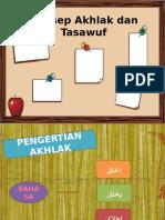 Konsep Akhlak dan Tasawuf.pptx