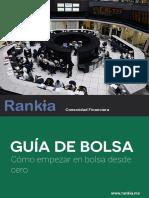 2015-guia-bolsa-mexico.pdf