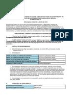 BRADESCOFICREFERENCIADODISPECIALLMINADE.44.pdf