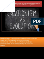 Evolucion vs Creacion1.Ppsx (1)