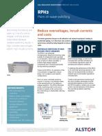 RPH3 Point on wave controller-epslanguage=en-GB.pdf