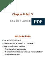 Ch6-3 SPC X-bar_R Charts 3 (1)