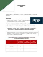 Formato Integradora U5.docx