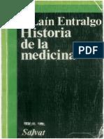 historia natural de la medicina.pdf