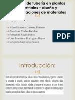 NRF-032-PEMEX-2012 .pdf
