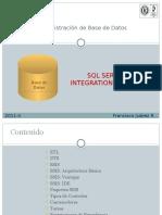 SQL-Server-Integration-Services.pptx
