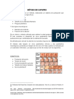 MÉTODO DE CAPURRO.docx