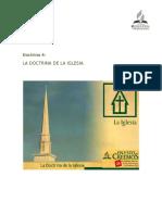 Doctrina 4