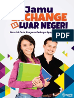 1. Ebook Jamu Exchange.pdf