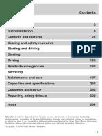 01f23og3e.pdf