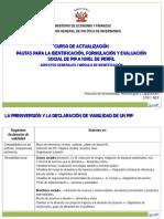 pautasifes-1d-121019103550-phpapp02