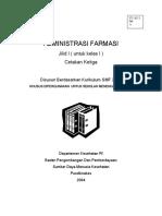 Administrasi Farmasi 1(2).pdf