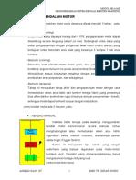 BELAJAR MOTOR 1.pdf