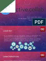 ACTIVE COLLAB.pptx