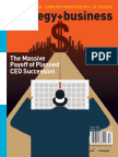 2015 Summer Strategy+business.pdf