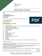IntI DPCivil Fredie 08 10092012 Simone Matutino Materirial