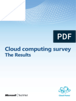 ITPro_survey_v5.pdf
