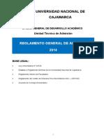 Reglamento_UNC_2014.pdf