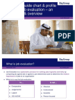 Hay Group Guide Chart - Profile Method of Job Evaluation - intro & overview.pdf