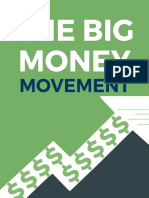 The Big Money Movement (1)