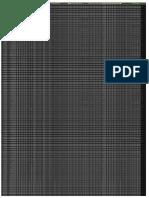 data guru PAI rejang lebong 2016.pdf