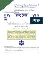 47-as-diferencas-principais-entre-os-sunitas-e-os-xiitas.html.pdf