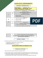 B2º contenidos evaluación material 16.doc