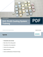 160425_Pres_SVCPLUS Cooling Training Engineering (2)
